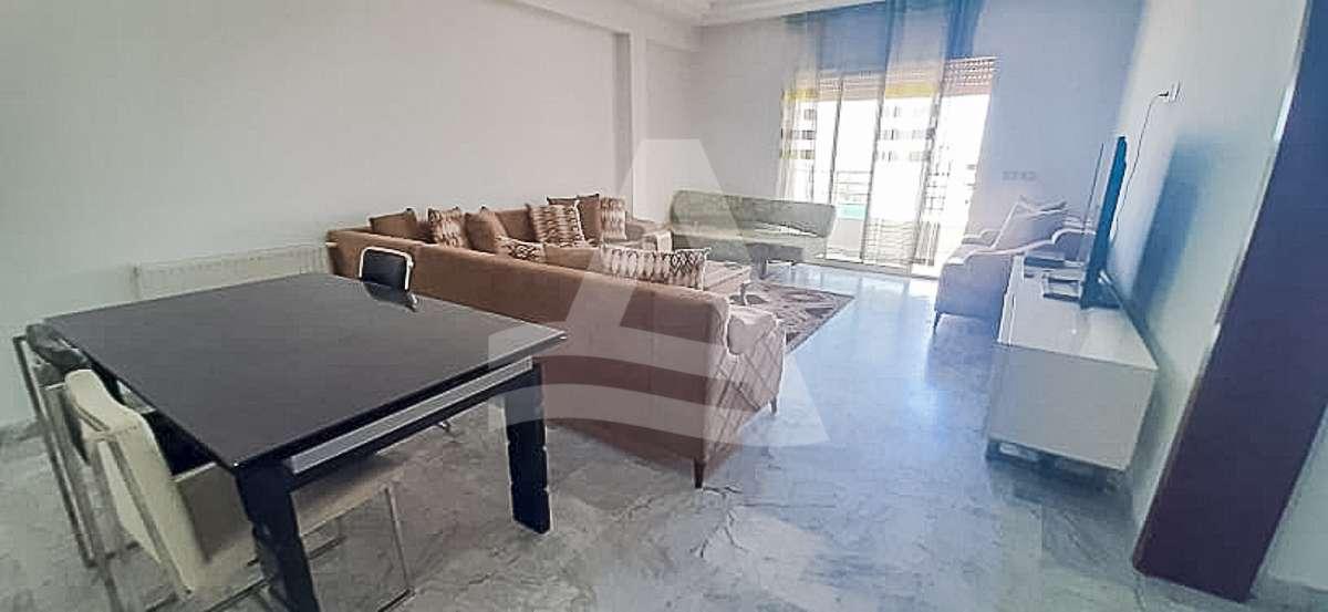 httpss3.amazonaws.comlogimoaws2603238351593618950appartement_jardin_de_carthage_-4