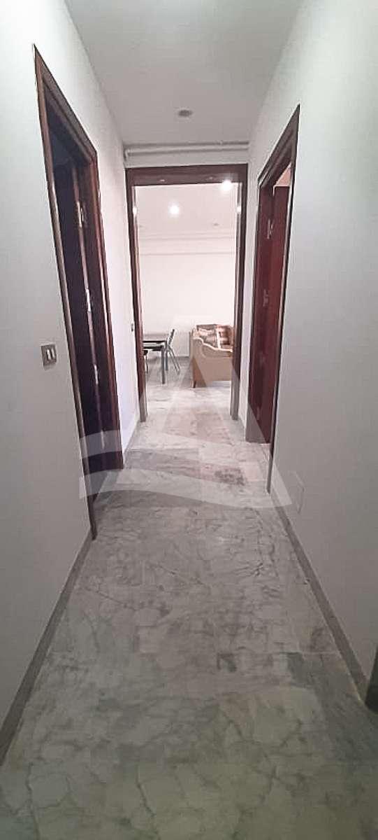httpss3.amazonaws.comlogimoaws3004858571593618951appartement_jardin_de_carthage_-8
