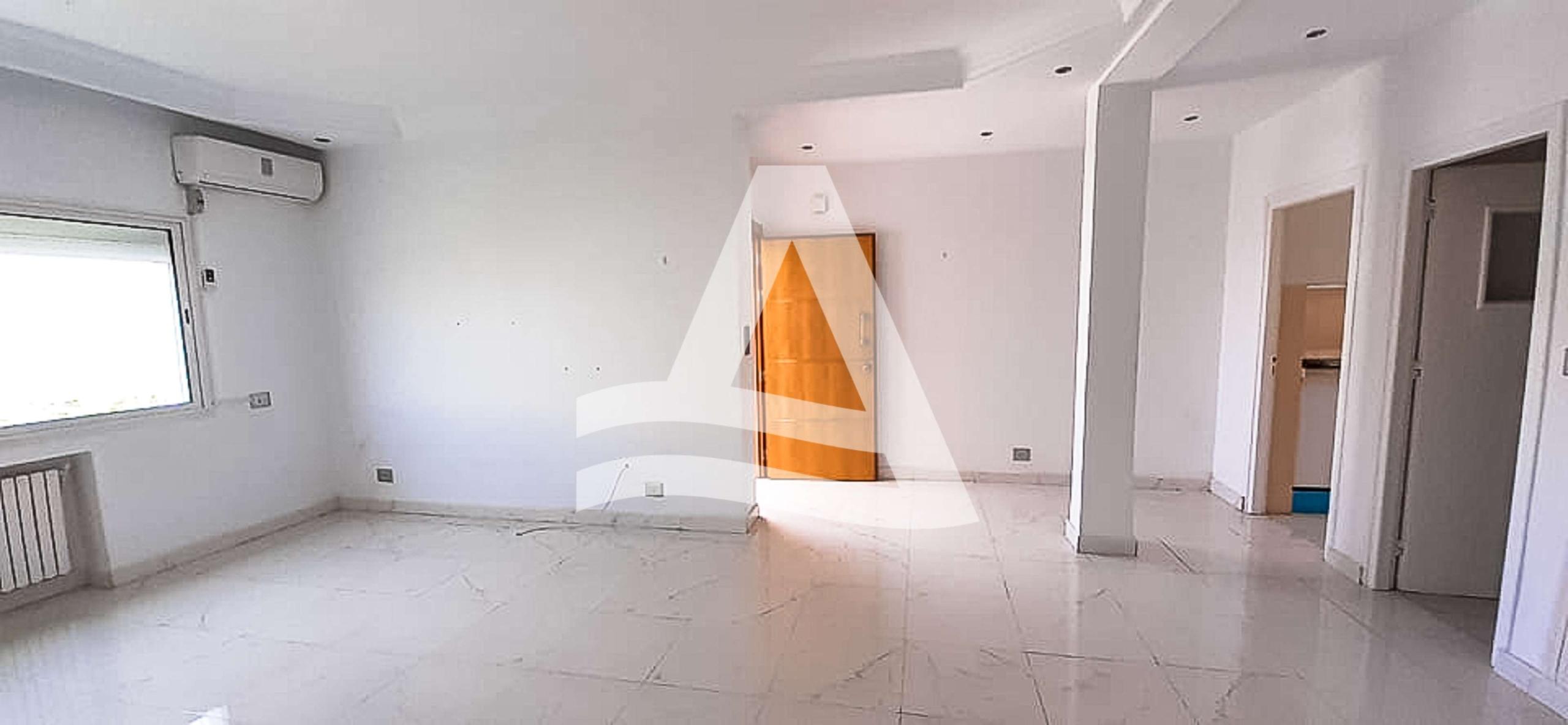 httpss3.amazonaws.comlogimoaws5391158561589016105_Arcane_immobilière_la_Marsa-_location_-_vente_la_marsa__-2