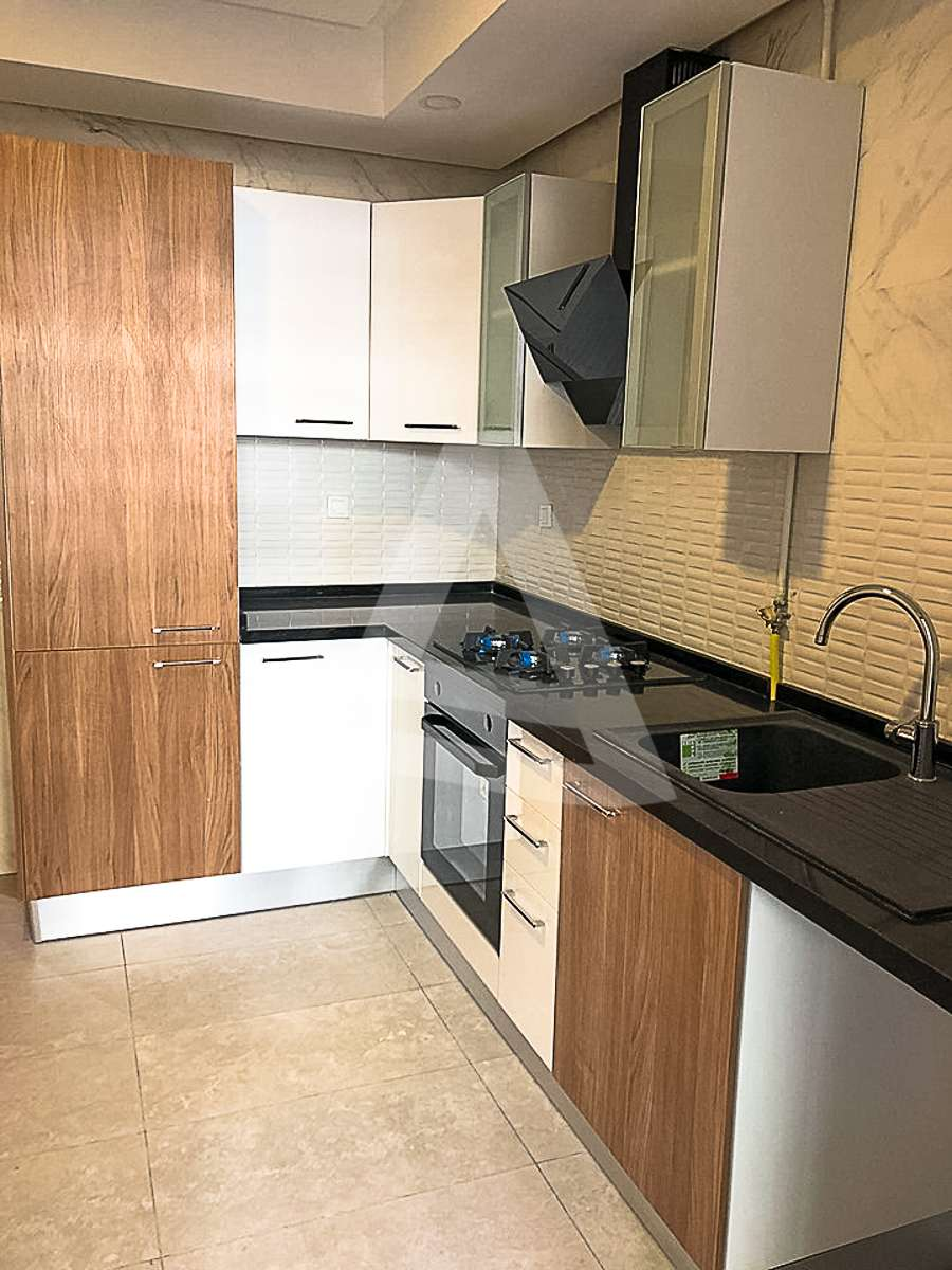 httpss3.amazonaws.comlogimoaws571863541594227720appartement_neuf_jardin_de_carthage_tunisie_-5-1