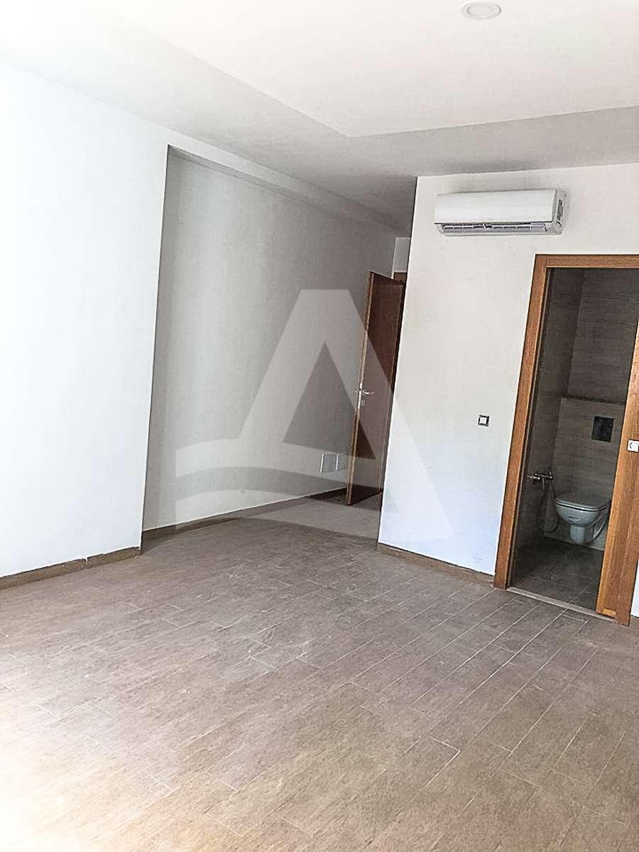 httpss3.amazonaws.comlogimoaws6994472881594807210appartement_neuf_jardin_de_carthage_tunisie-2-1