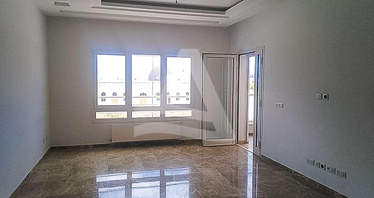 httpss3.amazonaws.comlogimoaws7013424351594813610appartement_neuf_jardin_de_carthage_tunisie