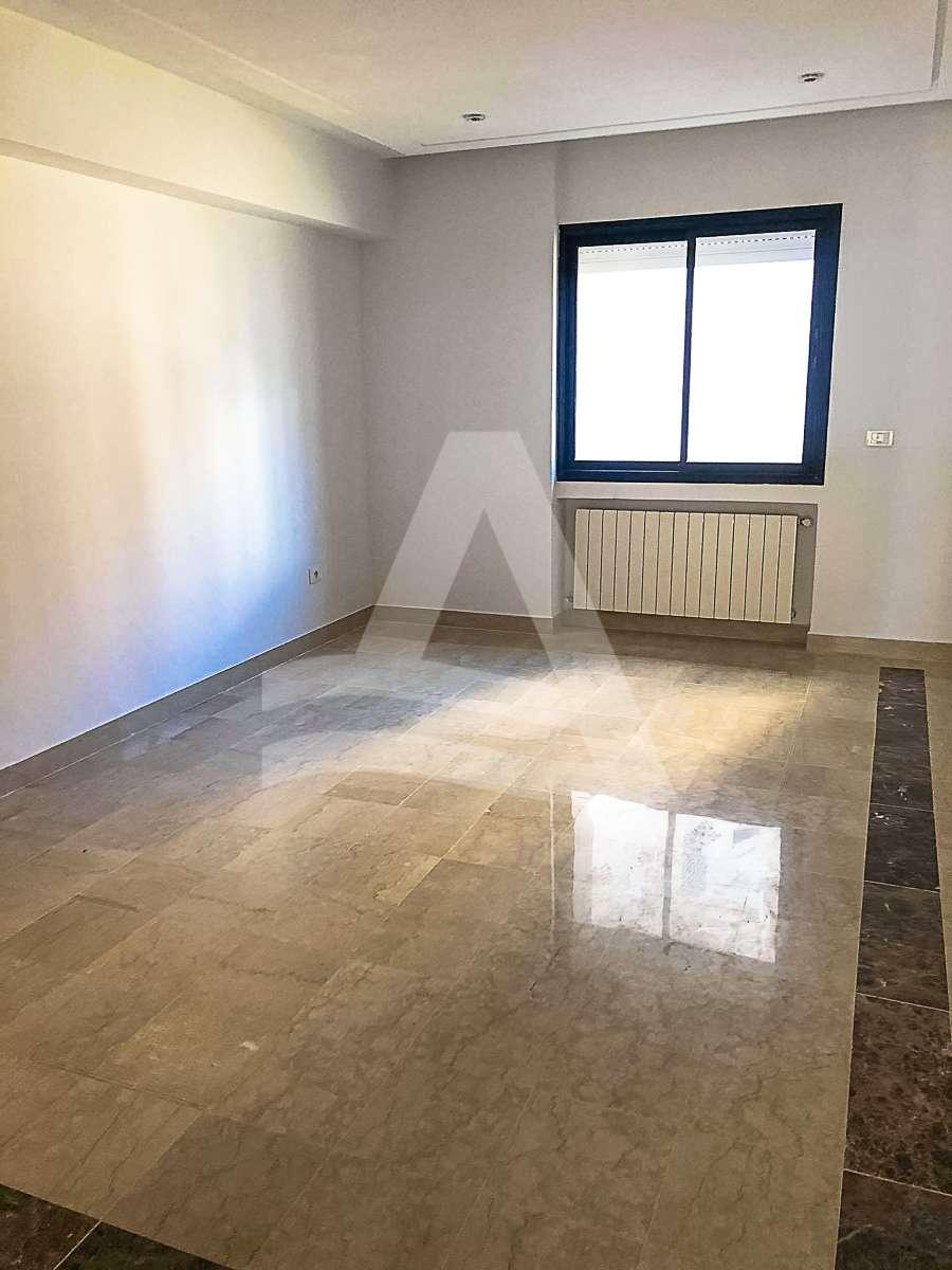 httpss3.amazonaws.comlogimoaws9073312201594995735appartement_neuf_jardin_de_carthage_tunisie-2