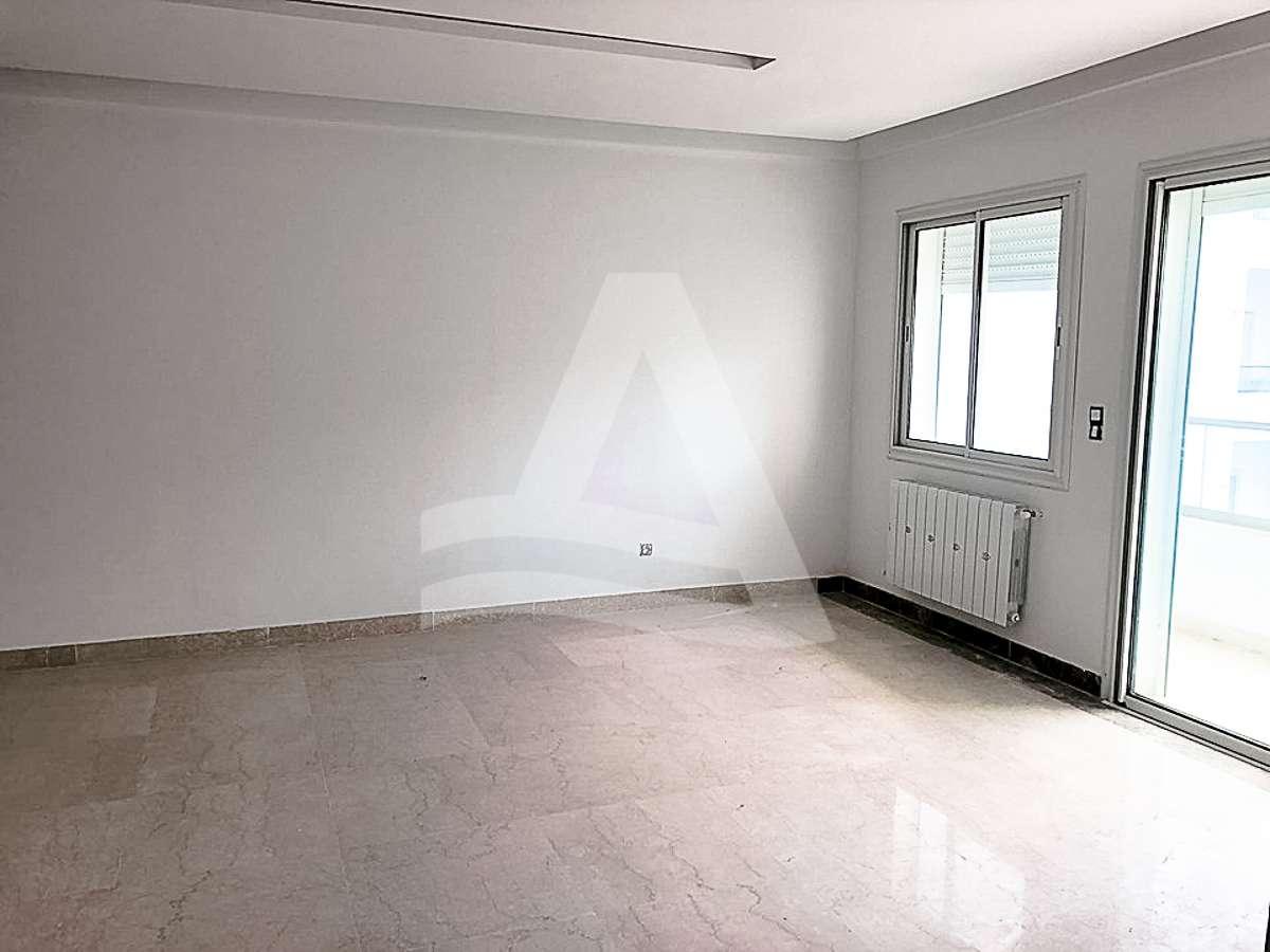 httpss3.amazonaws.comlogimoaws962142241594807228appartement_neuf_jardin_de_carthage_tunisie-12-1