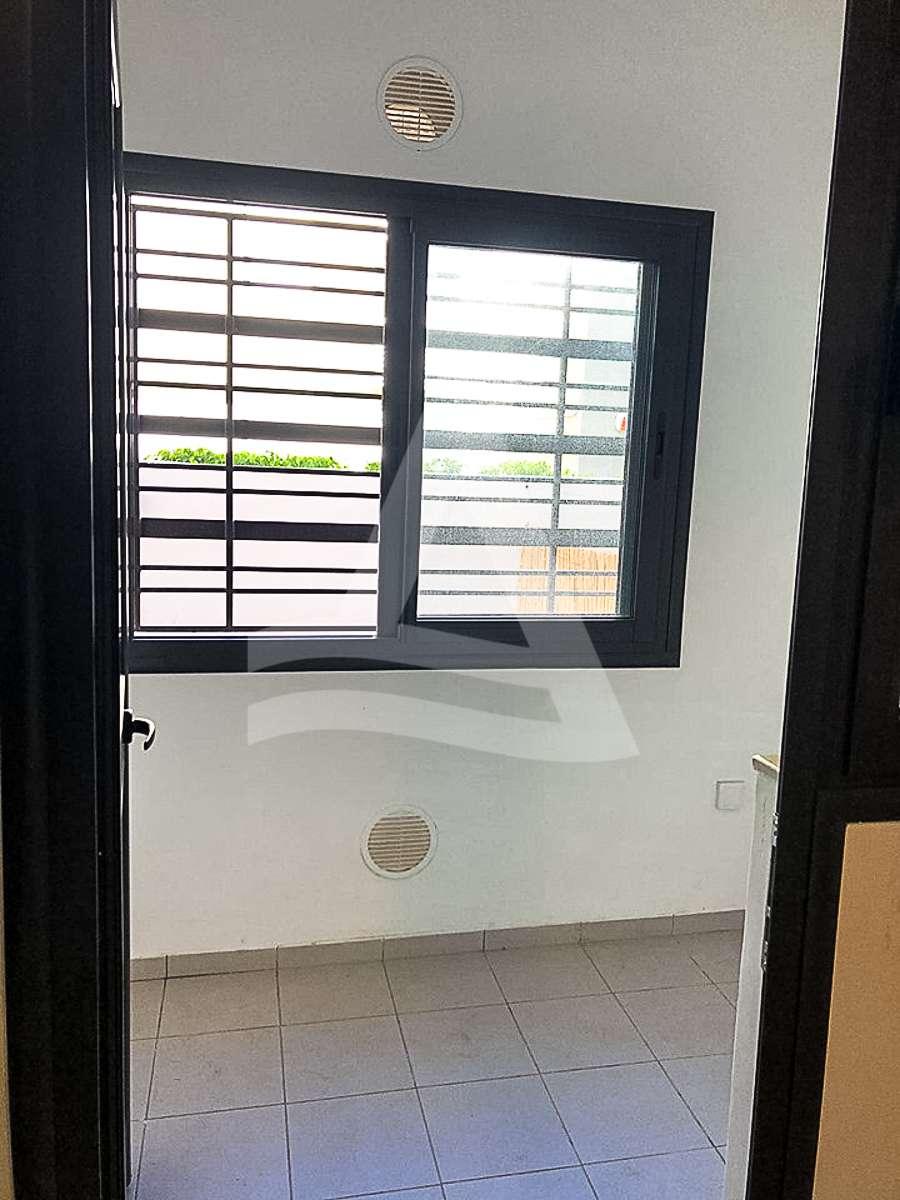 httpss3.amazonaws.comlogimoaws9655565931594227720appartement_neuf_jardin_de_carthage_tunisie_-6-1