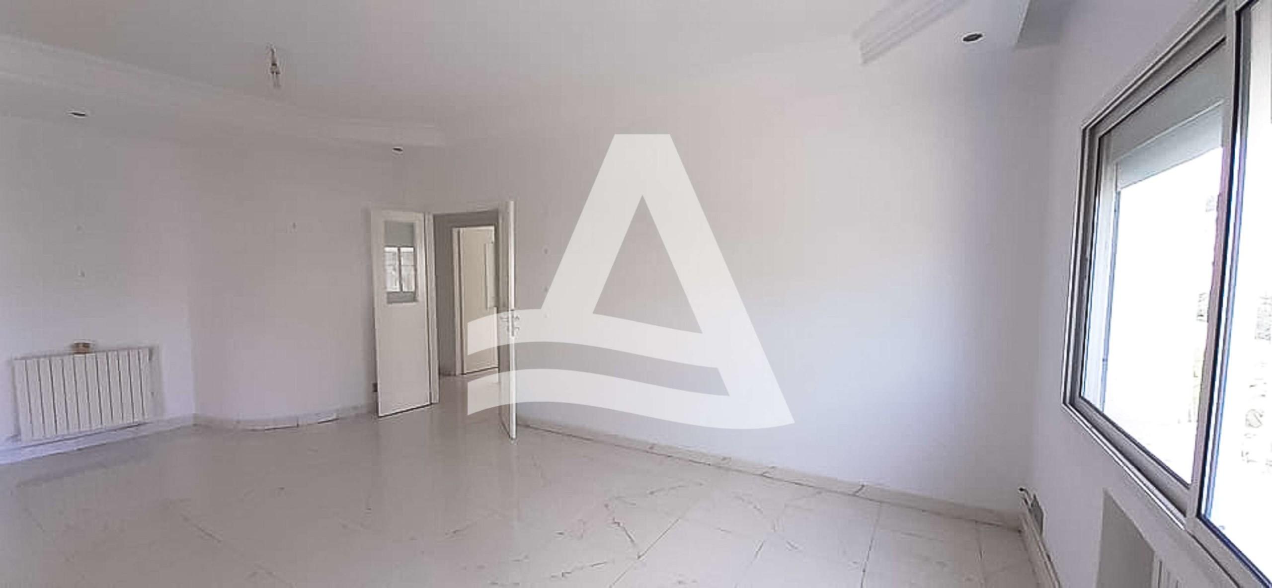 httpss3.amazonaws.comlogimoaws9708627851589016106_Arcane_immobilière_la_Marsa-_location_-_vente_la_marsa__-3