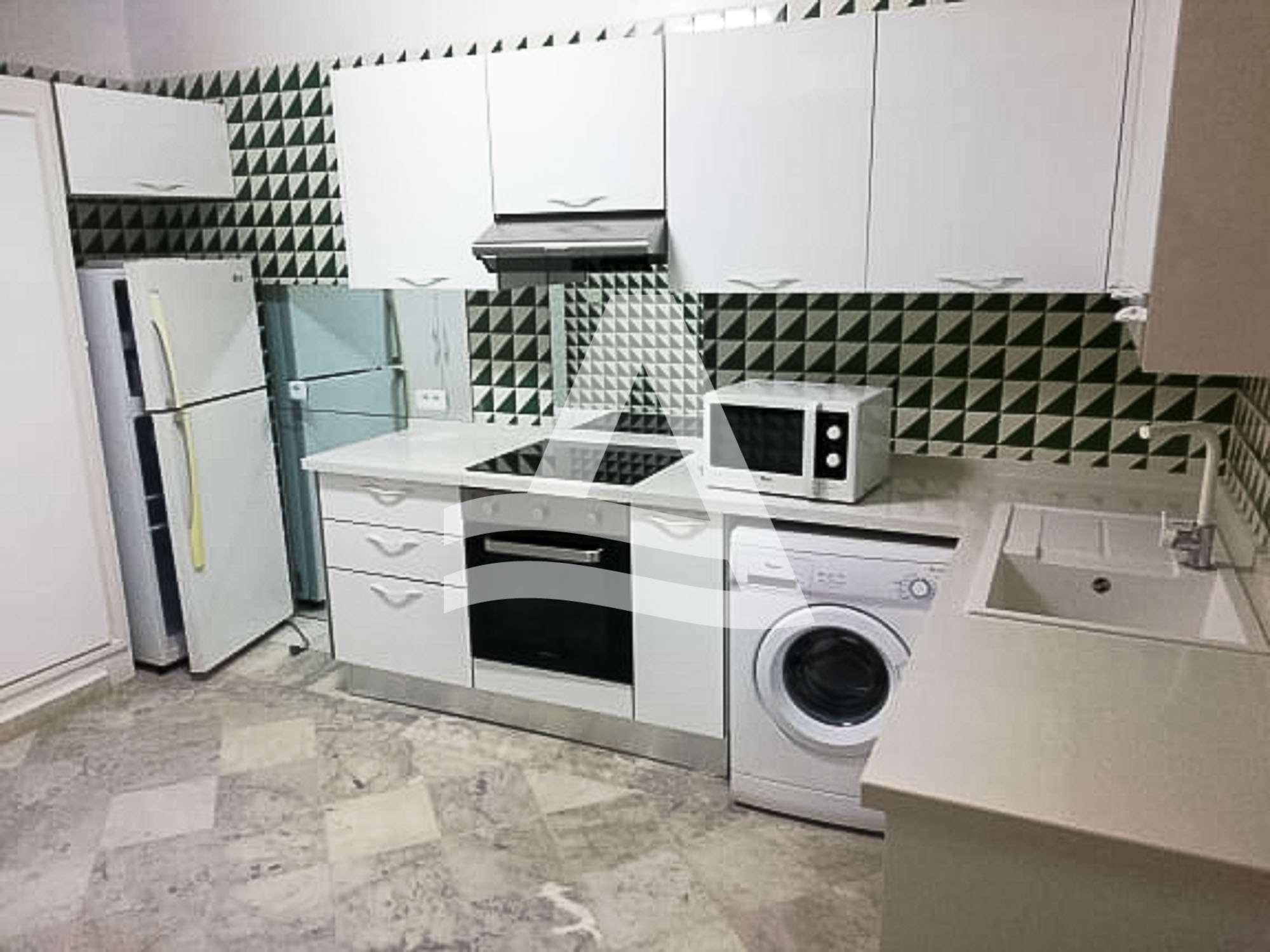 httpss3.amazonaws.comlogimoaws_Arcane_immobilière_la_Marsa-_location_-_vente_la_marsa_2_sur_2_1574336514674