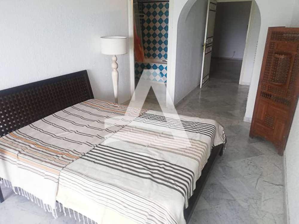 httpss3.amazonaws.comlogimoaws_Arcane_immobilière_la_Marsa-_location_-_vente_la_marsa_3_sur_5-2_1574336557831