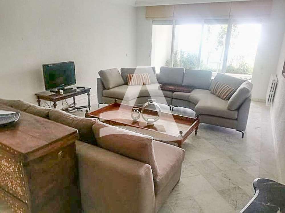 httpss3.amazonaws.comlogimoaws_Arcane_immobilière_la_Marsa-_location_-_vente_la_marsa_4_sur_5-2_1574336557847