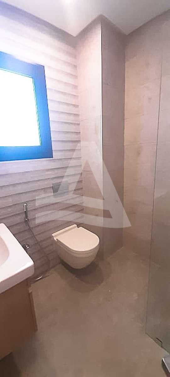 httpss3.amazonaws.comlogimoaws10722446081598019348appartement_neuf_jardin_de_carthage_tunisie-6-1