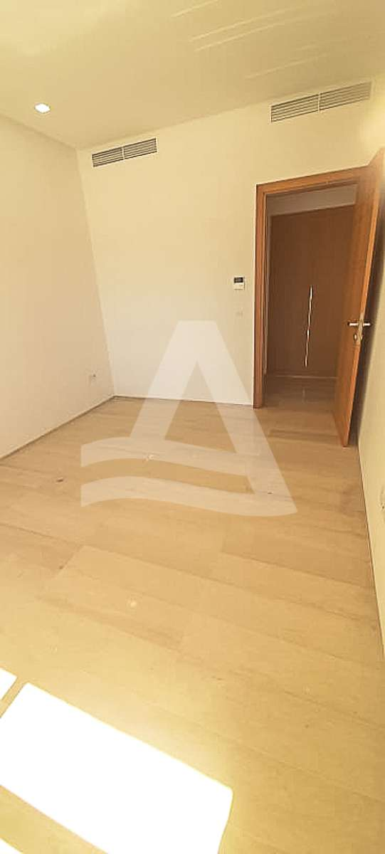 httpss3.amazonaws.comlogimoaws15558683171598019349appartement_neuf_jardin_de_carthage_tunisie-9-1