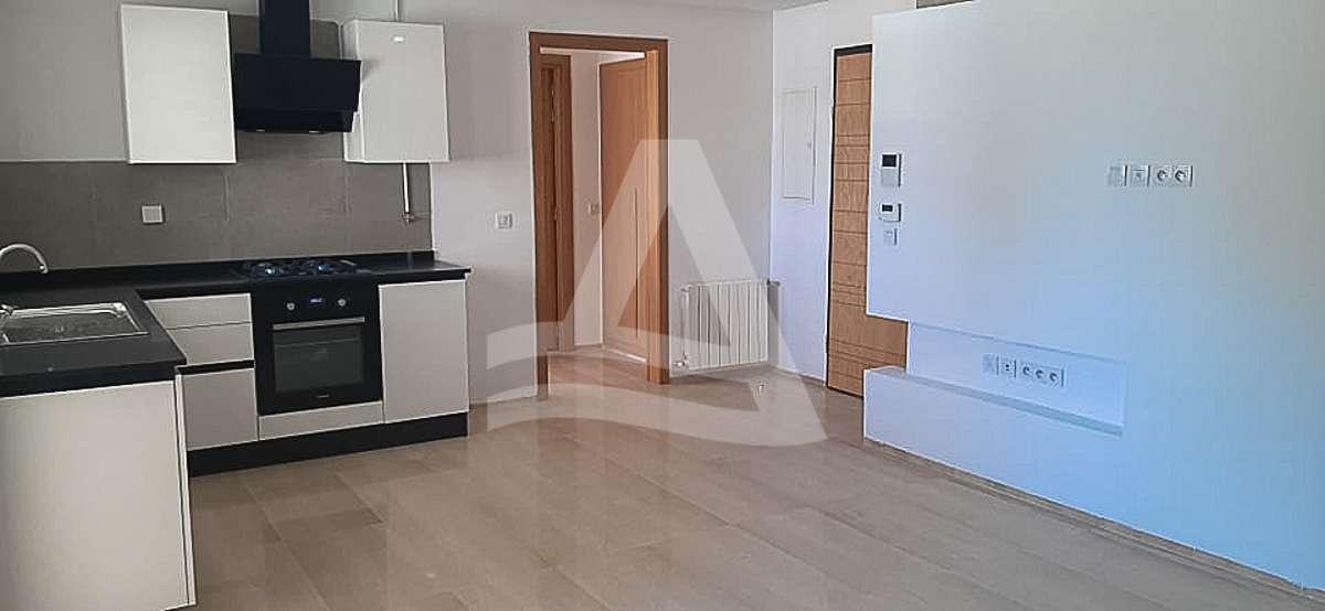 httpss3.amazonaws.comlogimoaws1649284881598019348appartement_neuf_jardin_de_carthage_tunisie-5-1