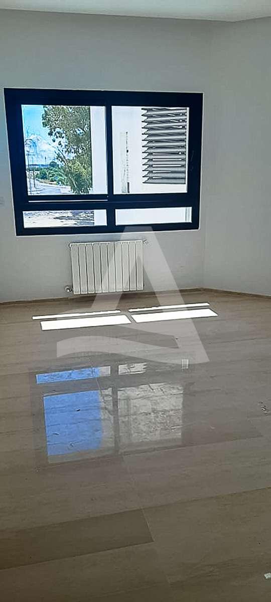 httpss3.amazonaws.comlogimoaws3028933571598019348appartement_neuf_jardin_de_carthage_tunisie-7-1