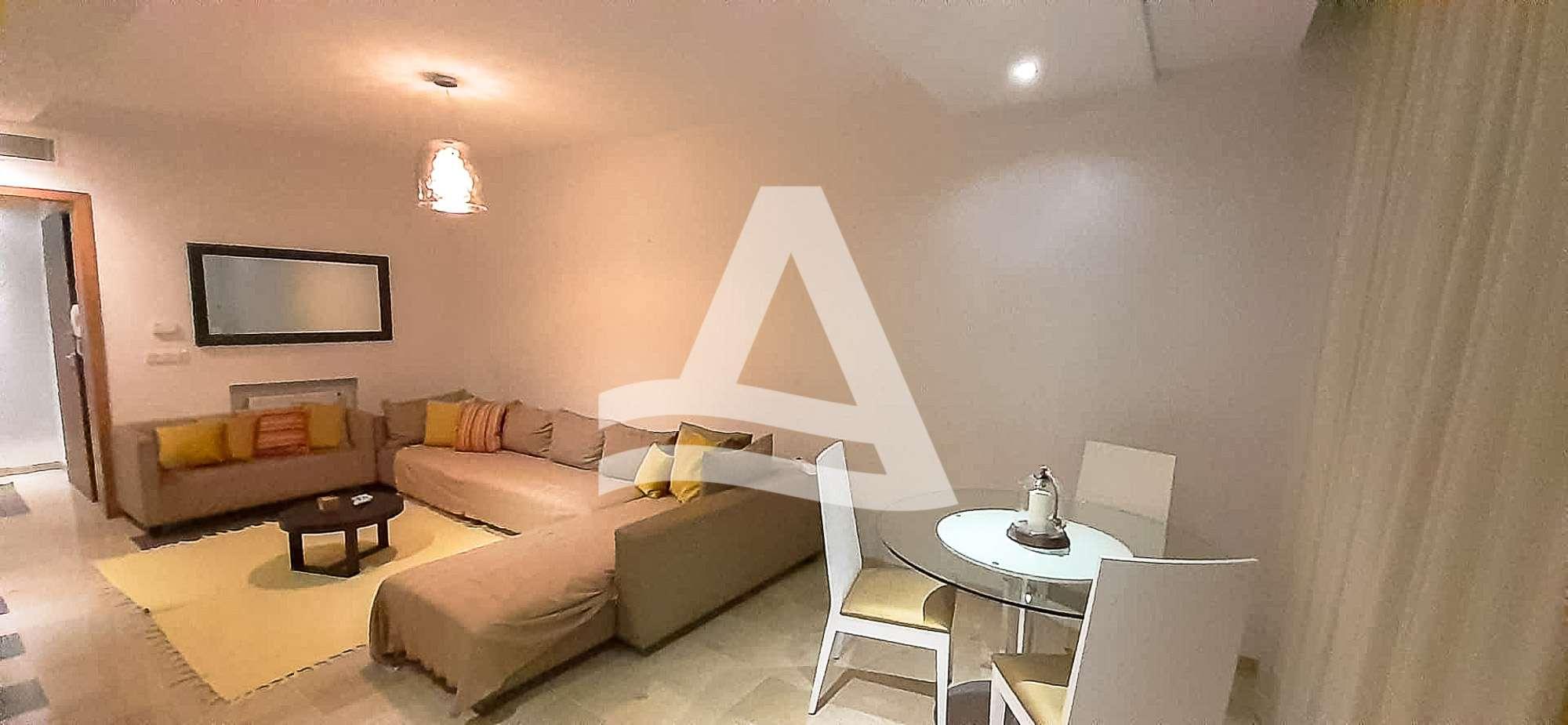 httpss3.amazonaws.comlogimoaws_Arcane_immobilière_la_Marsa-_location_-_vente_la_marsa_10_sur_12_1574867274172