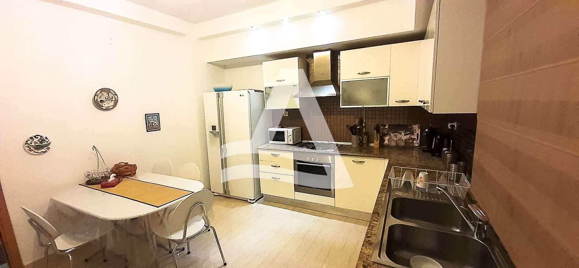 httpss3.amazonaws.comlogimoaws_Arcane_immobilière_la_Marsa-_location_-_vente_la_marsa_11_sur_12_1574867274177