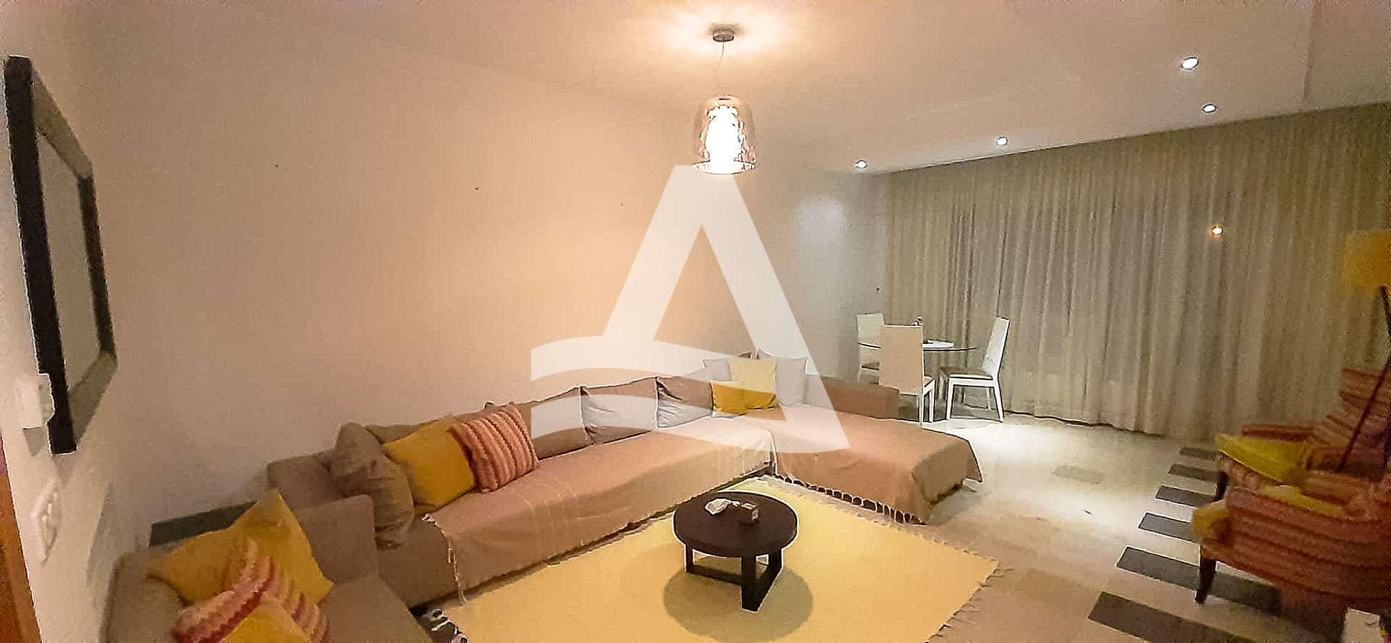 httpss3.amazonaws.comlogimoaws_Arcane_immobilière_la_Marsa-_location_-_vente_la_marsa_1_sur_12_1574867274113
