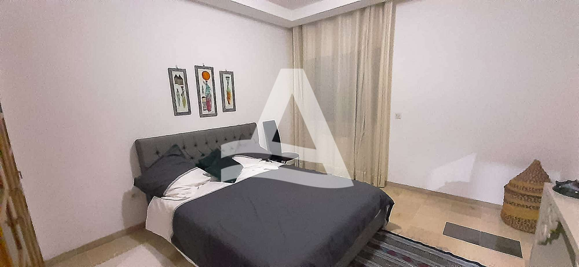 httpss3.amazonaws.comlogimoaws_Arcane_immobilière_la_Marsa-_location_-_vente_la_marsa_2_sur_12_1574867274125