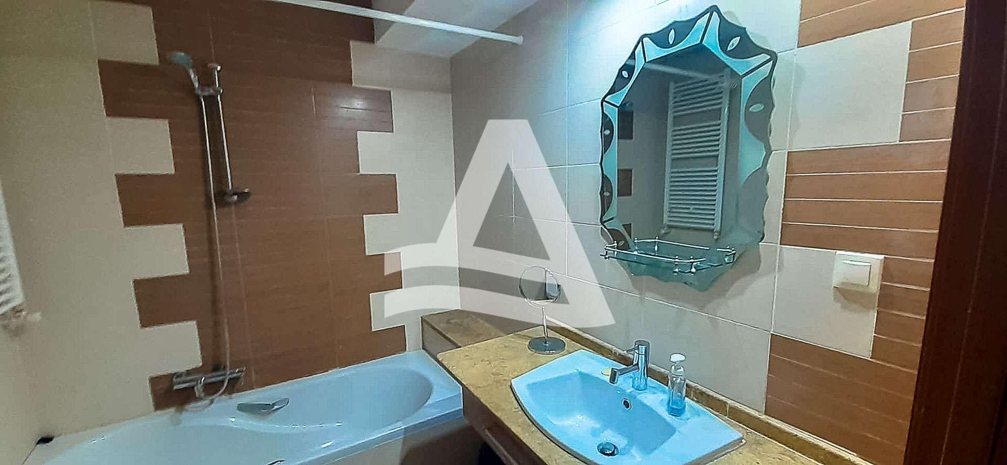 httpss3.amazonaws.comlogimoaws_Arcane_immobilière_la_Marsa-_location_-_vente_la_marsa_3_sur_12_1574867274135
