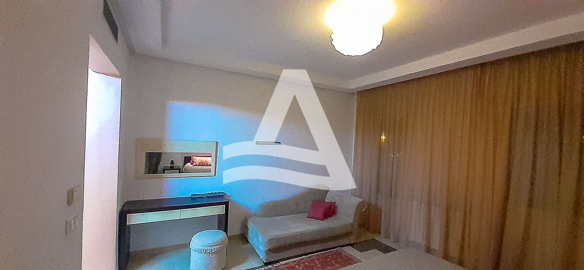 httpss3.amazonaws.comlogimoaws_Arcane_immobilière_la_Marsa-_location_-_vente_la_marsa_6_sur_12_1574867274153