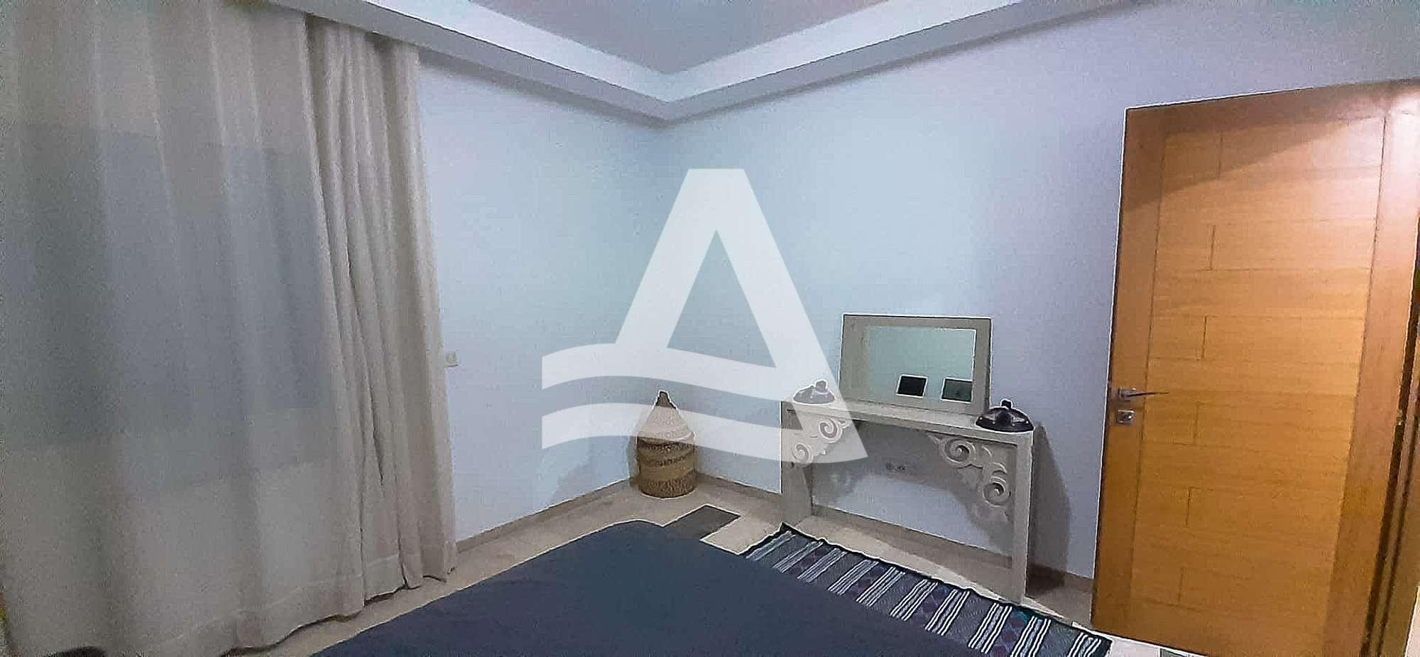httpss3.amazonaws.comlogimoaws_Arcane_immobilière_la_Marsa-_location_-_vente_la_marsa_7_sur_12_1574867274158