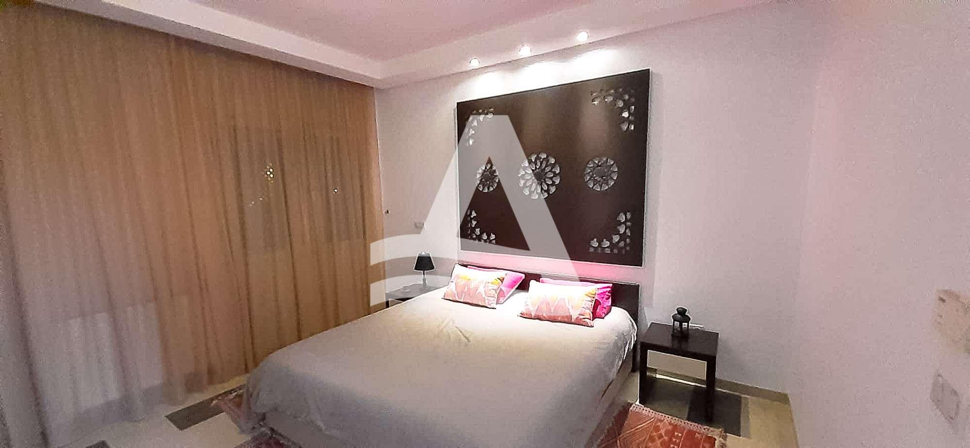 httpss3.amazonaws.comlogimoaws_Arcane_immobilière_la_Marsa-_location_-_vente_la_marsa_8_sur_12_1574867274162