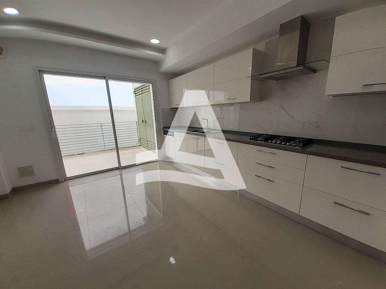 httpss3.amazonaws.comlogimoawsarcane_immobiliere_la_marsa_-_location-_vente_la_marsa_-10_1583333549985