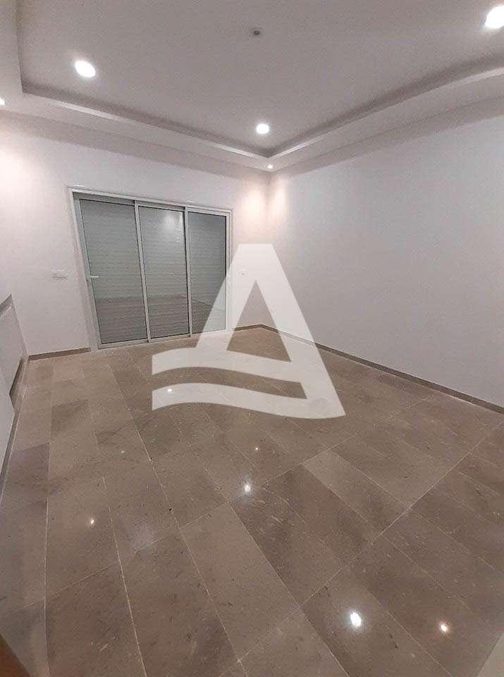 httpss3.amazonaws.comlogimoawsarcane_immobiliere_la_marsa_-_location-_vente_la_marsa_-13_1583333549988