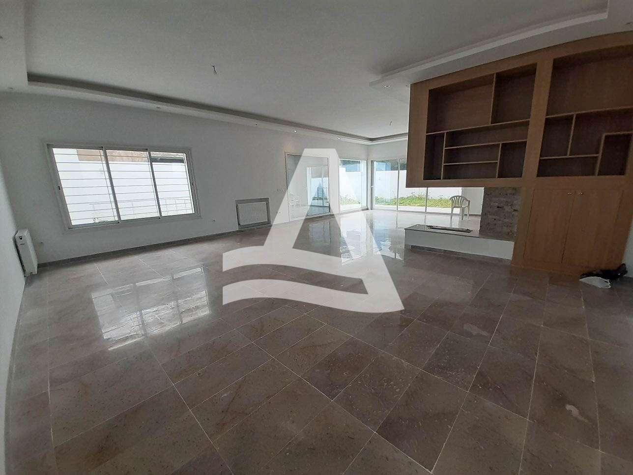 httpss3.amazonaws.comlogimoawsarcane_immobiliere_la_marsa_-_location-_vente_la_marsa_-14_1583333549989