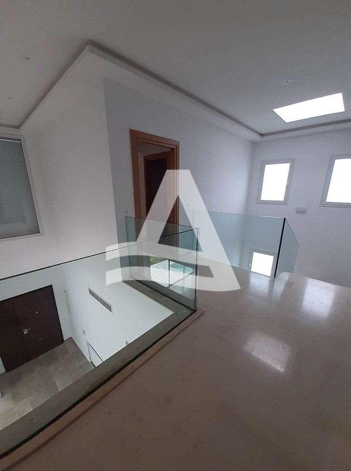 httpss3.amazonaws.comlogimoawsarcane_immobiliere_la_marsa_-_location-_vente_la_marsa_-15_1583333549990