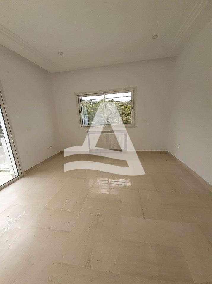 httpss3.amazonaws.comlogimoawsarcane_immobiliere_la_marsa_-_location-_vente_la_marsa_-16_1583333549991