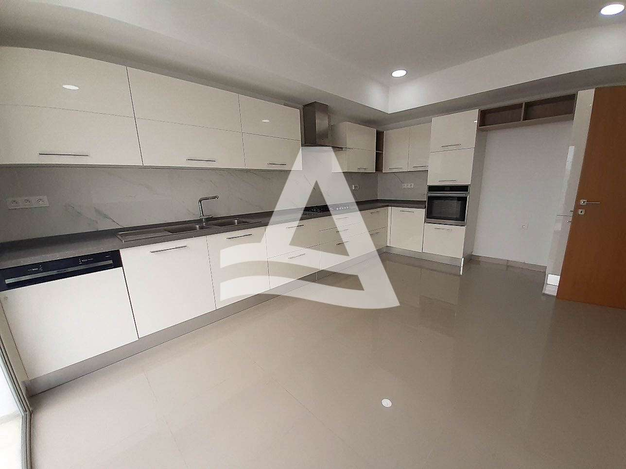 httpss3.amazonaws.comlogimoawsarcane_immobiliere_la_marsa_-_location-_vente_la_marsa_-18_1583333549994