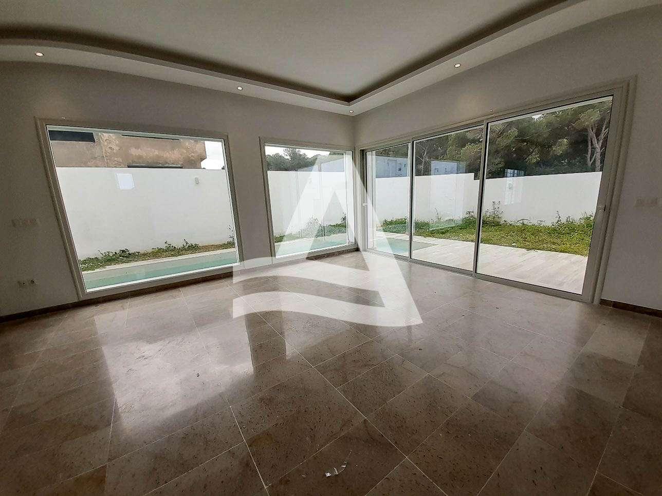 httpss3.amazonaws.comlogimoawsarcane_immobiliere_la_marsa_-_location-_vente_la_marsa_-19_1583333549995