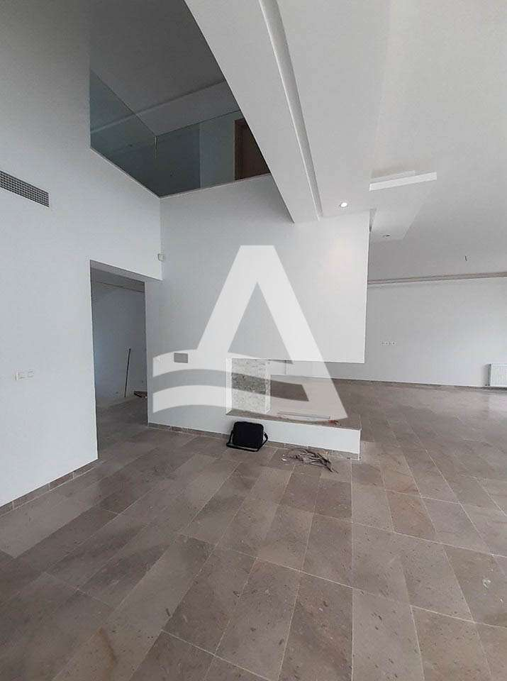 httpss3.amazonaws.comlogimoawsarcane_immobiliere_la_marsa_-_location-_vente_la_marsa_-20_1583333549995