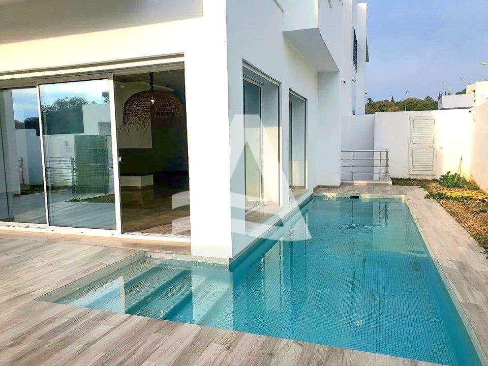 httpss3.amazonaws.comlogimoawsarcane_immobiliere_la_marsa_-_location-_vente_la_marsa_-21_1583333549996