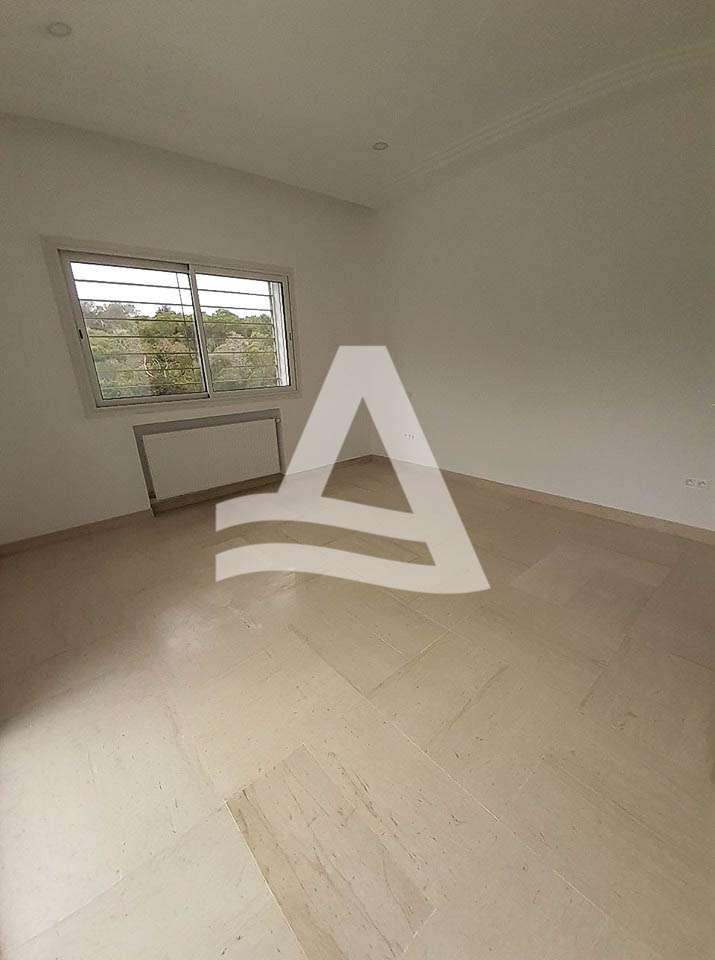 httpss3.amazonaws.comlogimoawsarcane_immobiliere_la_marsa_-_location-_vente_la_marsa_-2_1583333549973