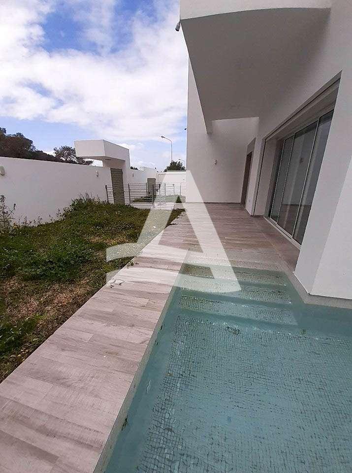 httpss3.amazonaws.comlogimoawsarcane_immobiliere_la_marsa_-_location-_vente_la_marsa_-3_1583333549975