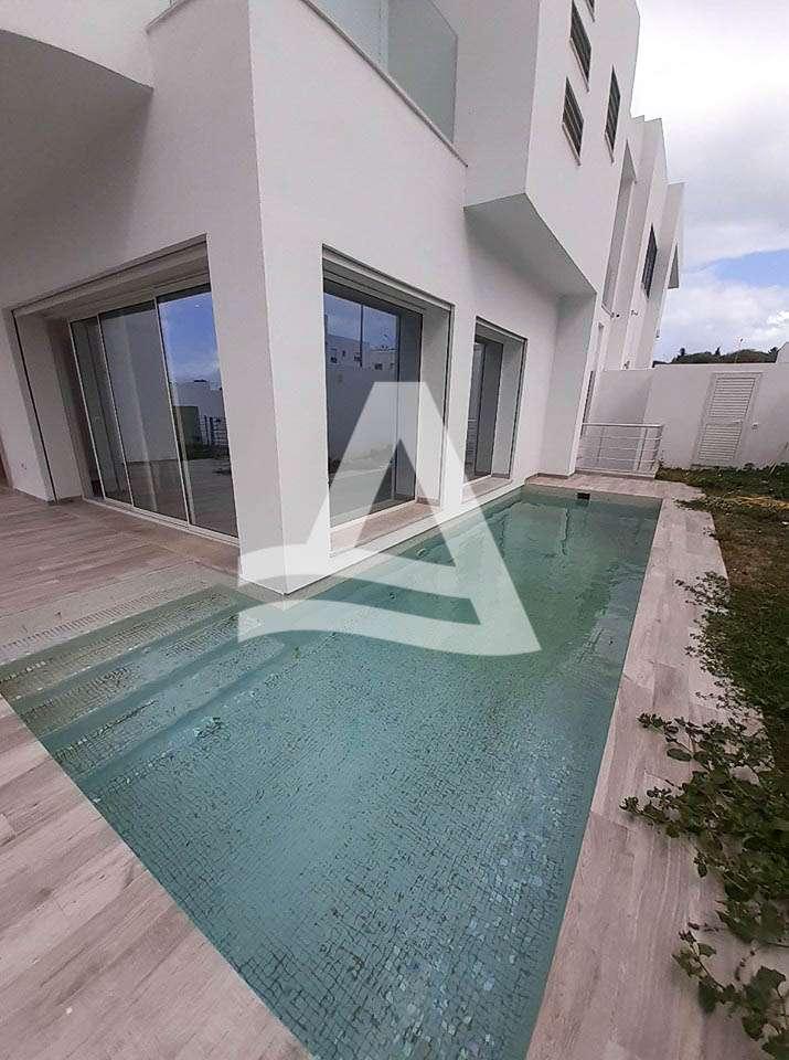 httpss3.amazonaws.comlogimoawsarcane_immobiliere_la_marsa_-_location-_vente_la_marsa_-5_1583333549978