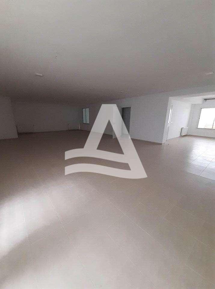 httpss3.amazonaws.comlogimoawsarcane_immobiliere_la_marsa_-_location-_vente_la_marsa_-6_1583333549980