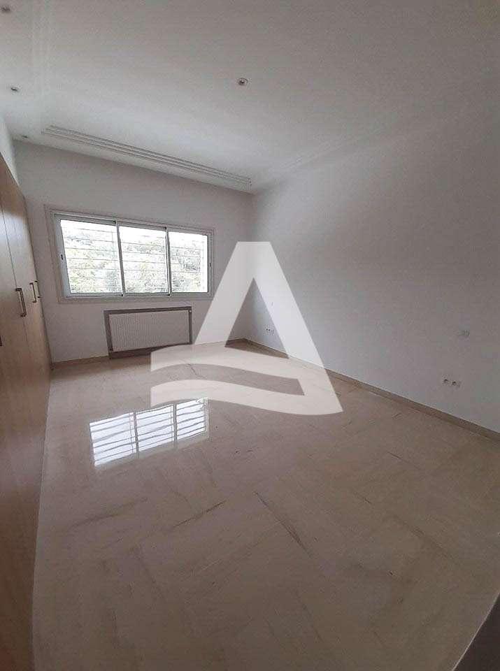 httpss3.amazonaws.comlogimoawsarcane_immobiliere_la_marsa_-_location-_vente_la_marsa_-7_1583333549981