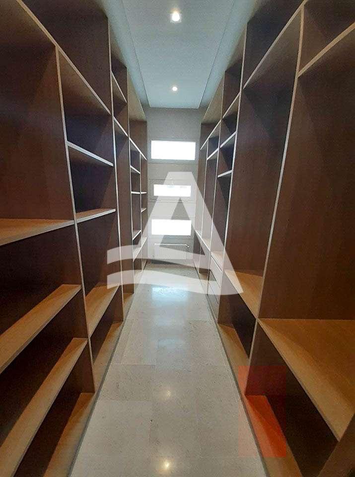 httpss3.amazonaws.comlogimoawsarcane_immobiliere_la_marsa_-_location-_vente_la_marsa_-8_1583333549982