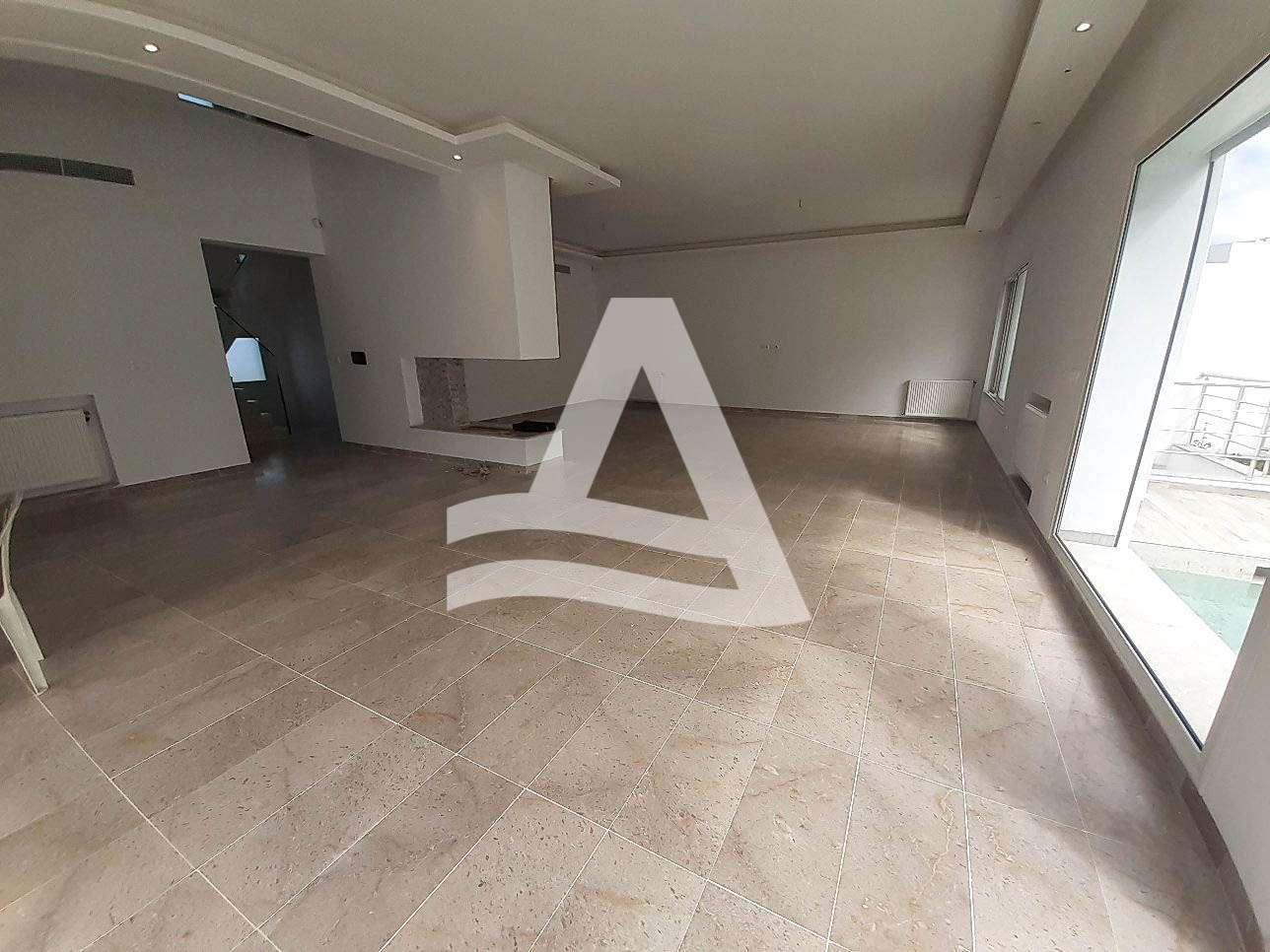 httpss3.amazonaws.comlogimoawsarcane_immobiliere_la_marsa_-_location-_vente_la_marsa__1583333549970