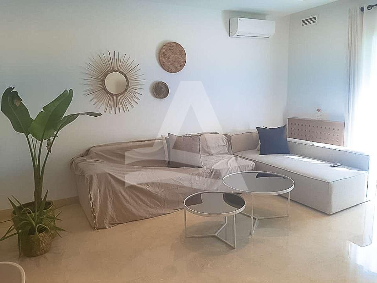 httpss3.amazonaws.comlogimoaws10231326701599218297appartement_jardin_de_carthage_-3