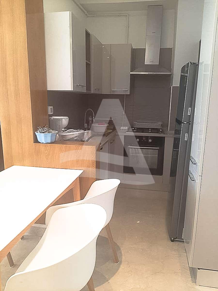 httpss3.amazonaws.comlogimoaws10910259831599218299appartement_jardin_de_carthage_-8