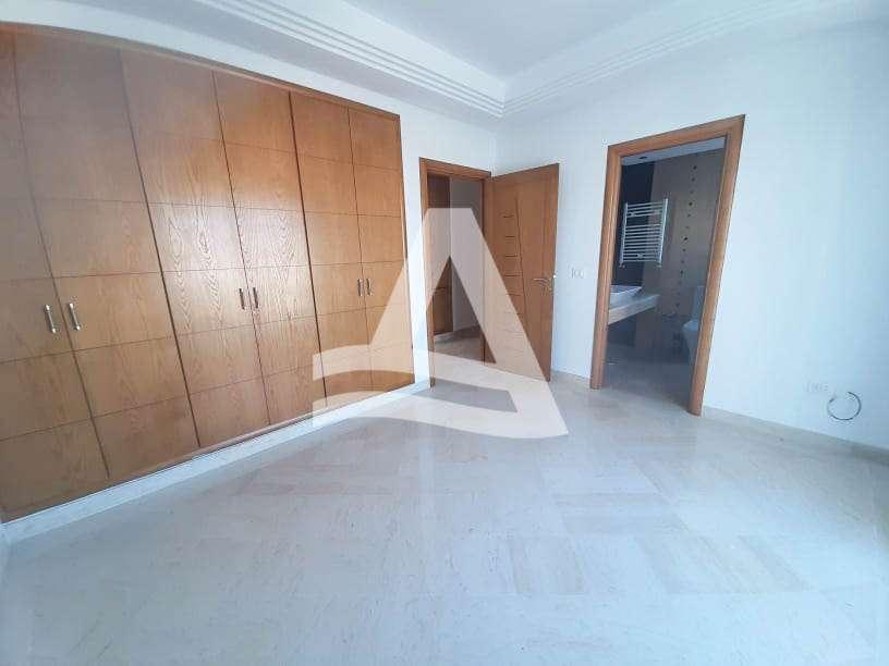 httpss3.amazonaws.comlogimoaws10998292921600506475appartement_jardin_de_carthage_tunisie_11_sur_16