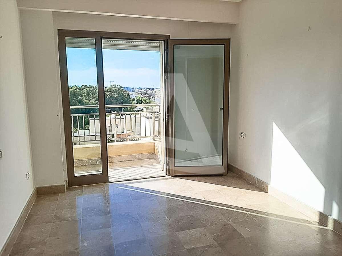 httpss3.amazonaws.comlogimoaws11114624711599149010appartement_jardin_de_carthage_-10