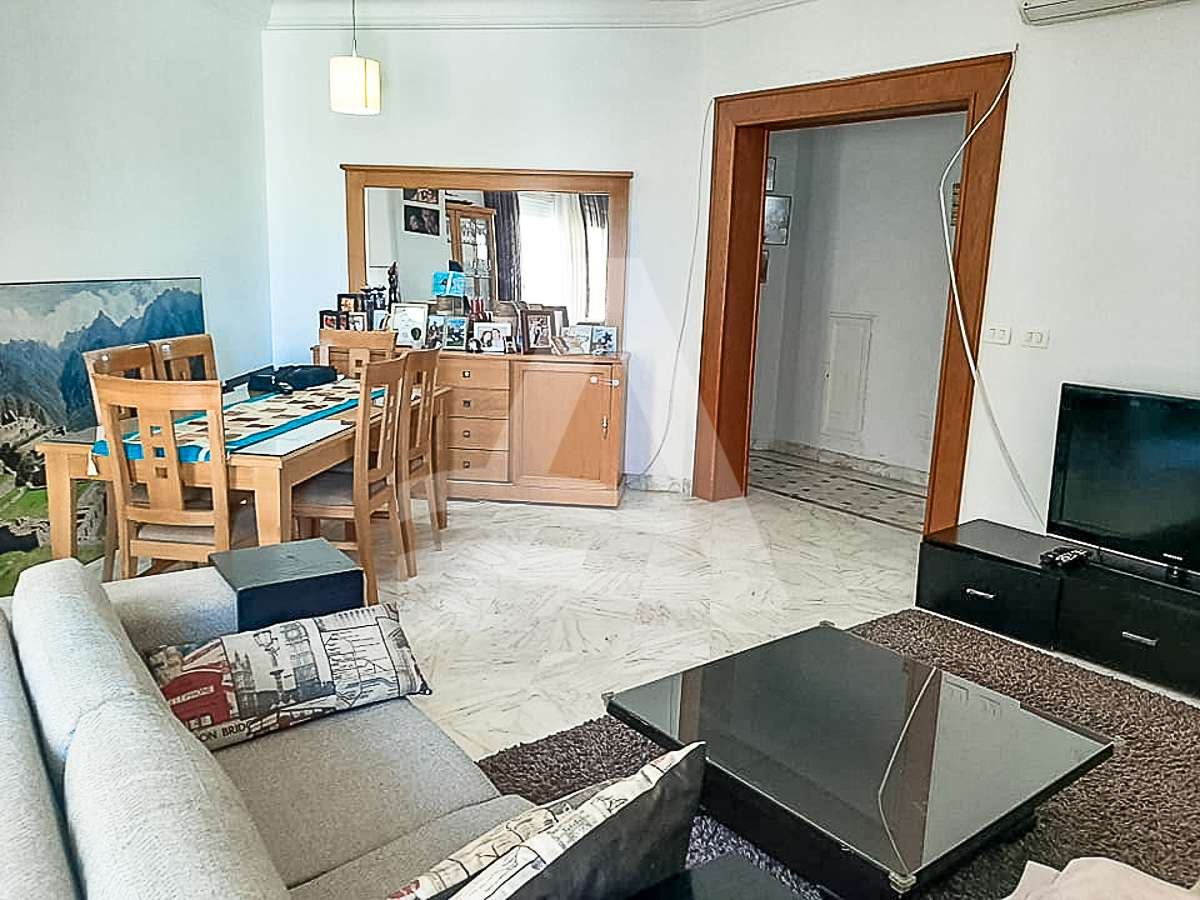 httpss3.amazonaws.comlogimoaws11705245391599817142appartement_neuf_jardin_de_carthage_-9