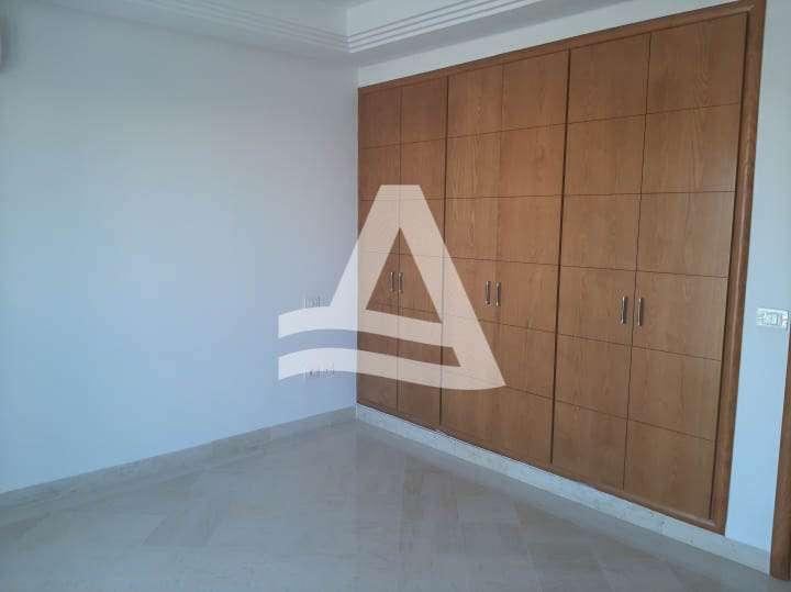 httpss3.amazonaws.comlogimoaws12234164621600506475appartement_jardin_de_carthage_tunisie_10_sur_16