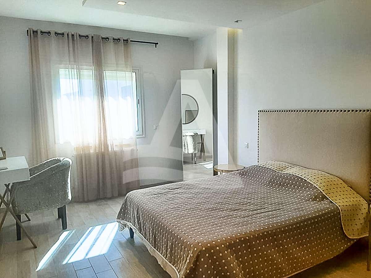 httpss3.amazonaws.comlogimoaws12839883551599218298appartement_jardin_de_carthage_-6