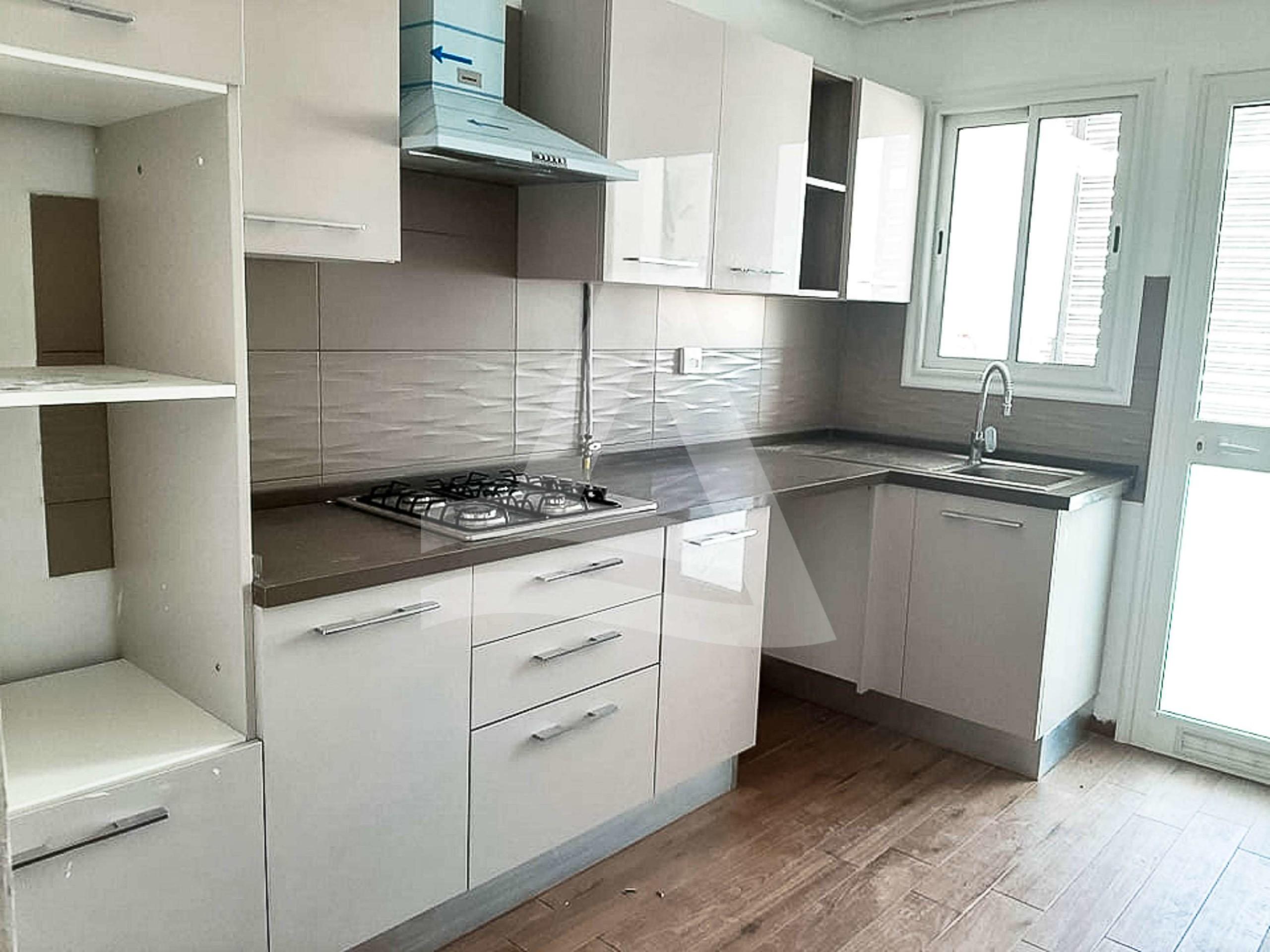 httpss3.amazonaws.comlogimoaws148312701599491837_Arcane_immobilière_la_Marsa-_location_-_vente_la_marsa__-4