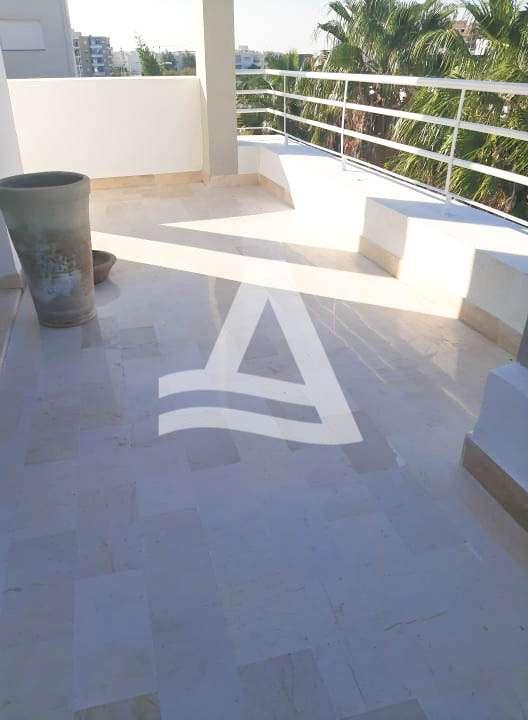 httpss3.amazonaws.comlogimoaws17895786571600506474appartement_jardin_de_carthage_tunisie_4_sur_16